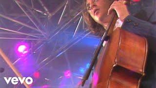 Rio Reiser - Junimond (Rockpop Music Hall 17.05.1986) (VOD)