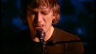 3 am piano version live Rob Thomas
