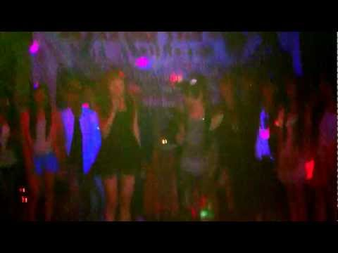[ Live ] Thế Vai - Loren Kid ft KimJoonShin