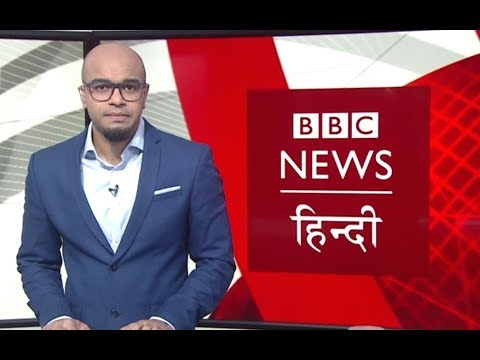 Kim Jong-un warns of change in direction on denuclearisation : BBC Duniya with Vidit (BBC Hindi)