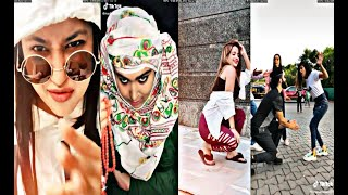 Download lagu Most popular Attitude TikTok s Latest Tik Tok Slowmo Slow motion New Trend Today Viral MP3