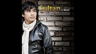 Sultan   Cinta Abadi