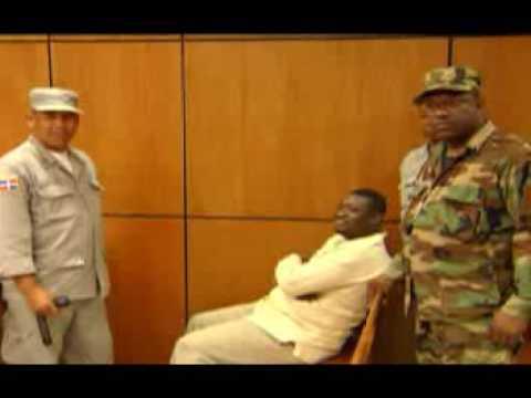 Tv espacinsular   extradición amaral duclona de haitiflv