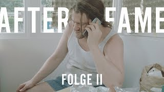 AFTERFAME | Folge II – Antennen