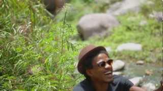 No-Maddz RiSE ABOVE PROFANiTY (Sort out yuh life Jamaica) Poo Puku Poo Puku Poo Official Music Video