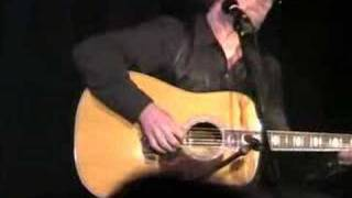 Roger McGuinn - Ballad of Easy Rider/ Wasn