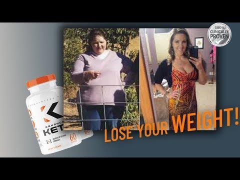 keto-diet-results