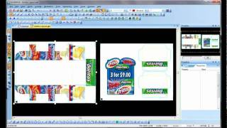 Kasemake Packaging Design Software