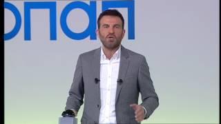 ΚΛΗΡΩΣΗ ΟΠΑΠ - ΛΟΤΤΟ 1775 ΣΤΙΣ 14/01/2017