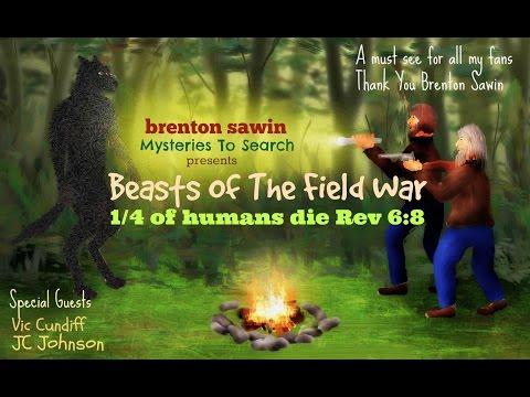 Dead Dogman follow up interview, Bigfoot hunters shoot dogman and more