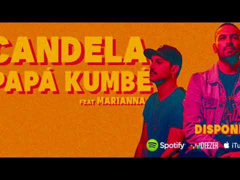 Papá Kumbe - Candela