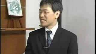 加藤卓二 - JapaneseClass.jp