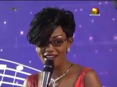 Africable a validé Iba one le Meilleur raper d&39;Afrique