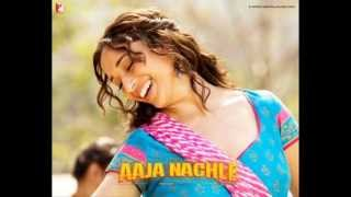 download aaja nachle songs mp3 free