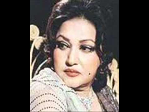 Aap Ko Bhool Jaayen Hum Itne To Bewaffa Nahin Mehdi Hassan & Noor Jehan..