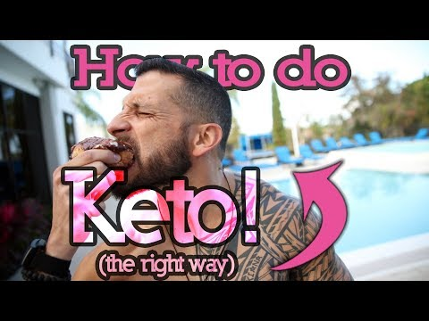 go-keto-today!-|-try-7-days-of-keto-meals-for-free!