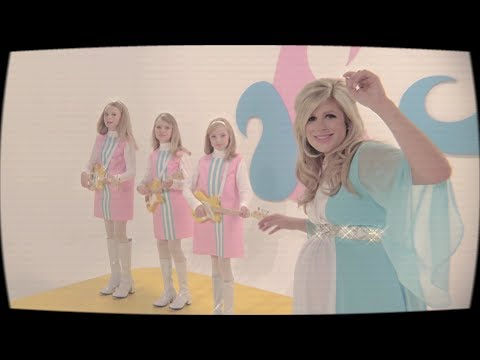 """Jessie Baylin - """"It's The Summertime"""" [Official Video] Mp3"""