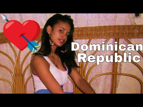 10 Things You Need to Know Before You Travel to Dominican Republic | Vacation Advice