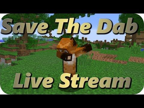 🤣SAVE The DAB Team Foxy Live Stream🤣