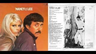 Lee Hazlewood - Sundown, Sundown