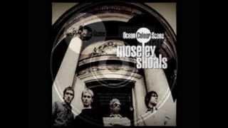 Track taken from the 1996 Ocean Colour Scene album Moseley Shoals. ...