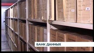 Россия получит данные о 500 тысячах советских военнопленных в Германии