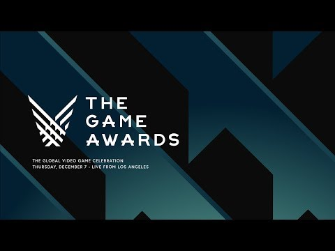 Game Awards 2017 Nominees Discussion - Voting Live