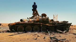 Hondros - Trailer thumbnail