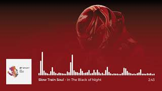 Gran Turismo Sport OST: Slow Train Soul - In The Black of Night