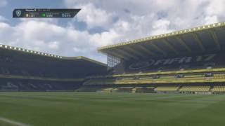 FIFA 17 - Pack Opening + FUT - Découverte du jeu en live !