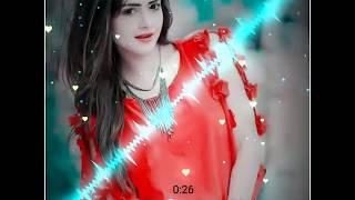New Marathi Love Whatsapp Dj Remix Status 2019 Remix Song Whatsapp Status