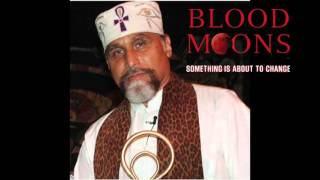 Dr. Phil Valentine speaks on Pope Francis, Blood Moon Rituals, and Kemetic Bloodlines