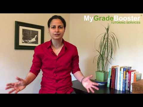 Importance of Daily Homework | Vancouver Tutoring