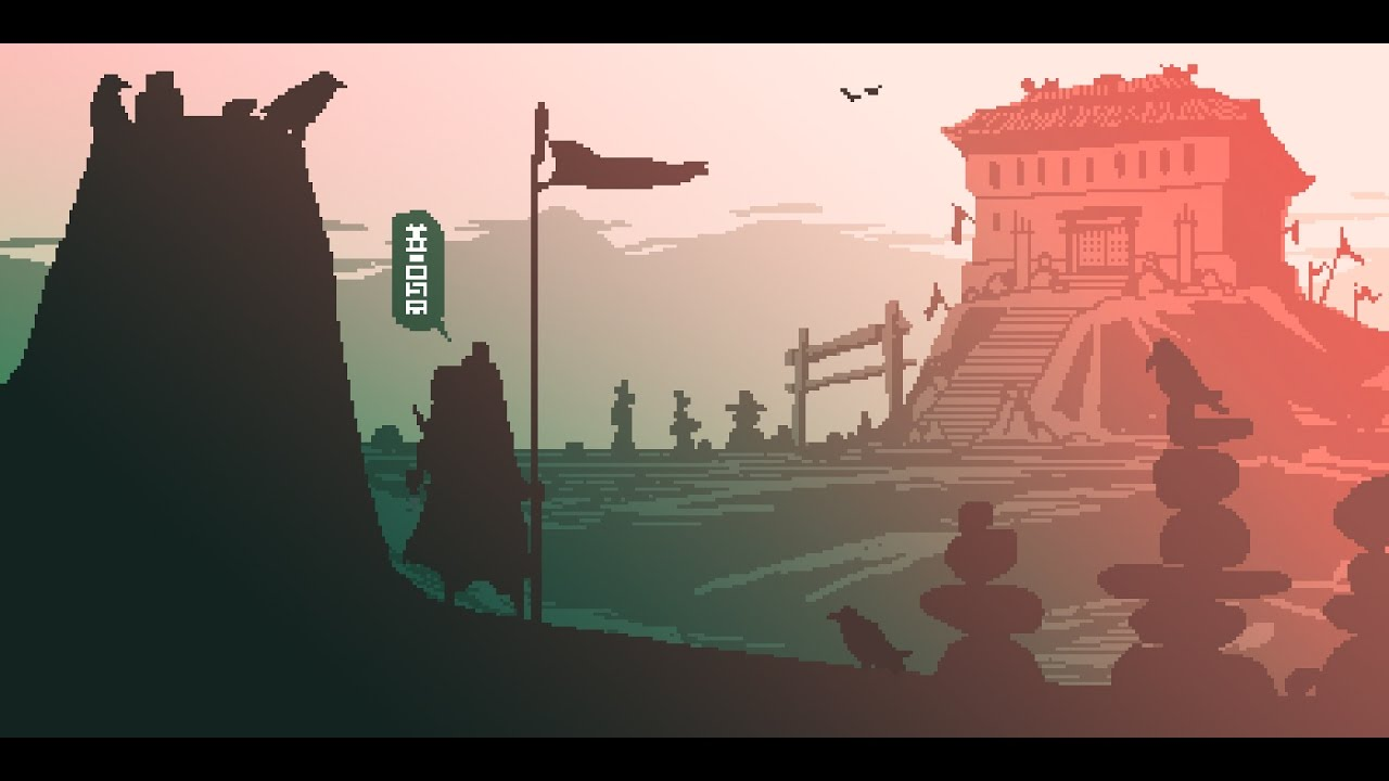 Best Animated Wallpapers How I Make My Pixel Art Animations A Really Basic