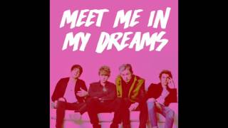 After Romeo - Meet Me In My Dreams