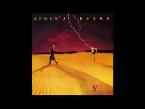 Spocks Beard  V Full Album