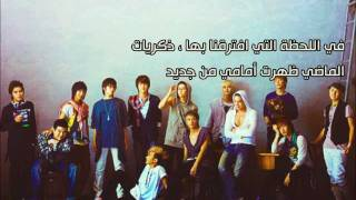 Super Junior  _ She