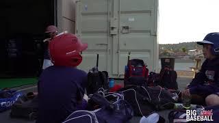 Big West Baseball (Orange County Travel Baseball)- Practice
