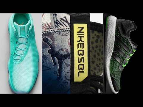 jordan-future-hyper-jade,-adidas-boost-reveal,-jordan-jeter-all-star-pe-and-more-on-today-in-sneaks