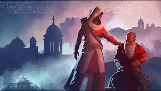 Assassins Creed Chronicles: India #6 Lets Play