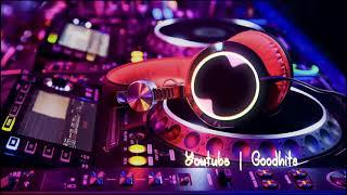 Kehlani - Nights Like This (ft. TY Dolla $ign) Marimba Ringtone Remix|. Goodhits | New Ringtone 2021