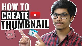 How to Create YouTube Thumbnail [ ** FREE GIVEAWAY ** ] YouTube Tips Tamil | D Entrepreneur
