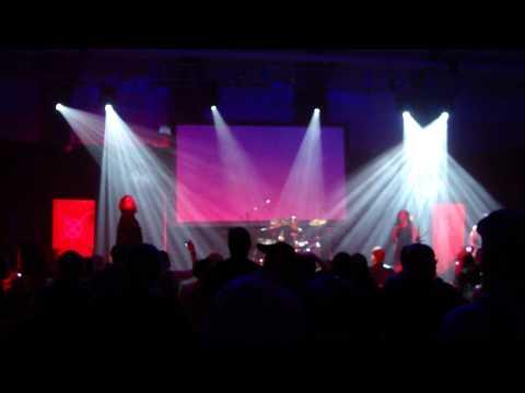 Dragoncon 2014 - I:Scintilla Friday Night Concert - Toy Soldier