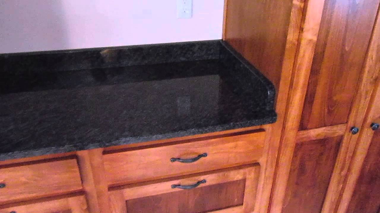 black natural slate of granite slab vermont oil sealer stone full soapstone size maine inspirations concrete countertops photo kitchen faux stunning countertop price cost resin slabs epoxy