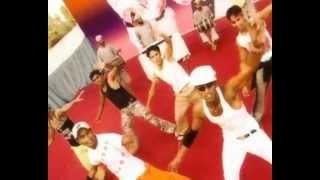 Barat Cycle Te | Bhotu Shah Ji Zindabaad | Funny Punjabi Song
