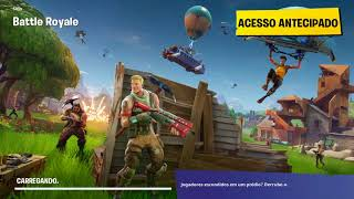Fortnite Torres Pies The place Q a genti so gets Miado # 1