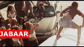 Download Video 2Pac ft YG - Right Now! MP3 3GP MP4