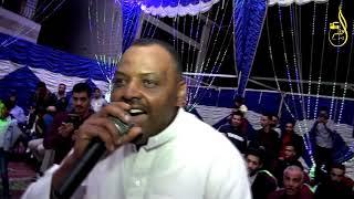 Do you hear me, son of the haram? #مجوز ابن الحرام #الاجنبي #ياساري_الليل #تفجيرتك