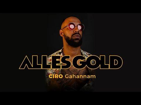 various artists alles war aus gold