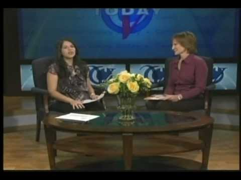 Childbirth education at Clovis Community Medical Center